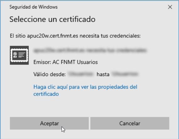 firmar-con-certificado-digital