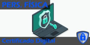 Solicitar el Certificado Digital de Persona Física