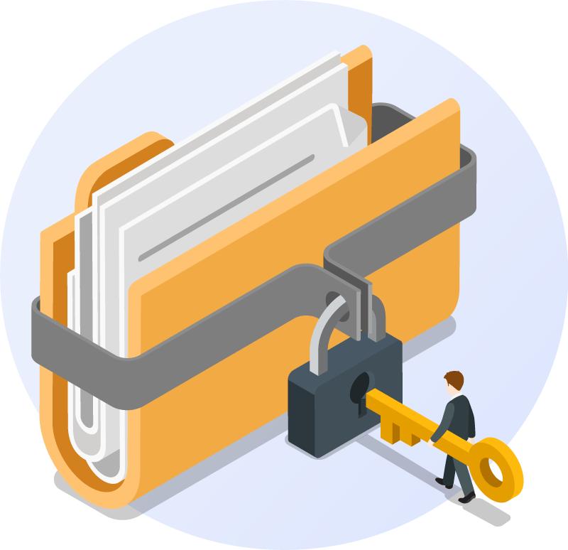¿Como puedo usar el Certificado Digital en internet?